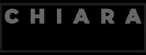 Logo Chiara Muller